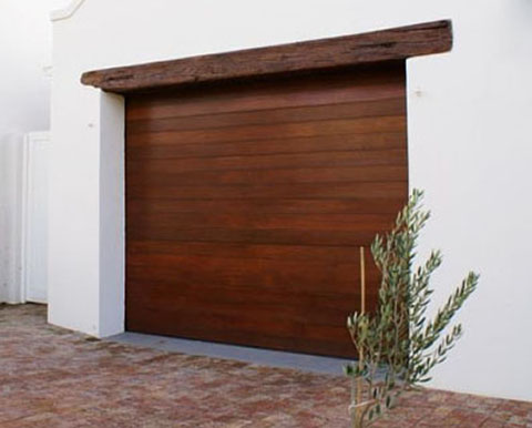 Quality garage doors suppliers and installers for Kitchen doors south africa